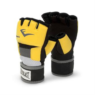 Wrist Wrap Evergel Gloves